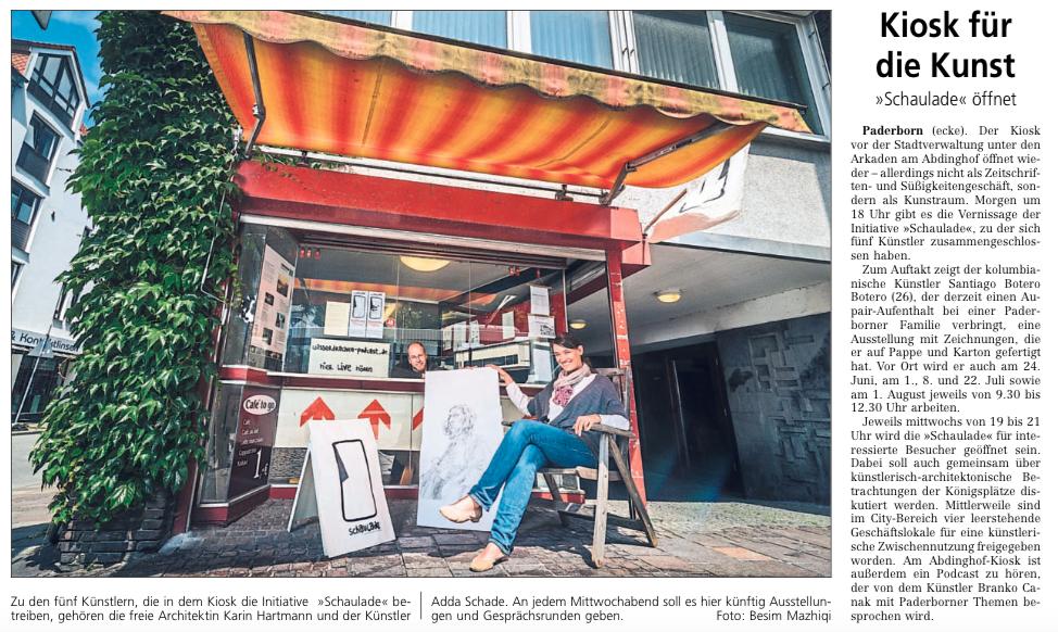 2015-06-16_WV_Kiosk für die Kunst