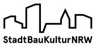 StadtBauKultur-Logo_Signatur