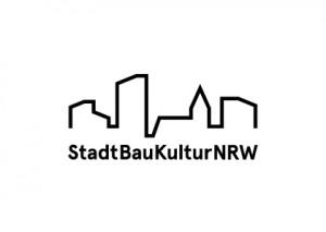 StadtBauKultur-Logo